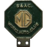 old-awc-badge-1